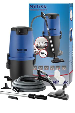 Nilfisk DIY 160